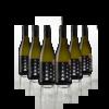 1014 Sauvignon Blanc