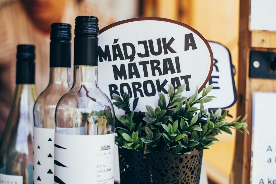 Fesztiválos ital kisokos: mit mivel lehet keverni, és mivel nem?